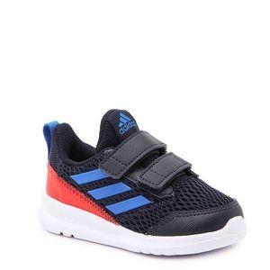 Adidas toddler size 9 NWT ✨